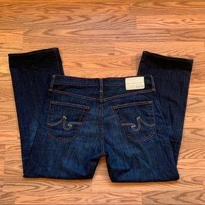 AG Protege Jeans